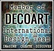 decoart-international-designteam-member
